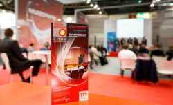 Foto: THERMPROCESS-Symposium