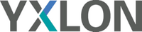Logo © YXLON International GmbH